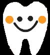 レイクウォーク歯科クリニック